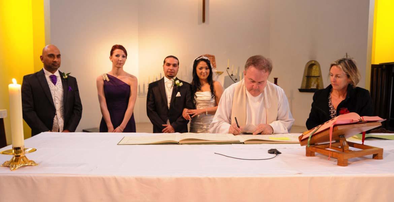 Wedding-Ceremonie-1