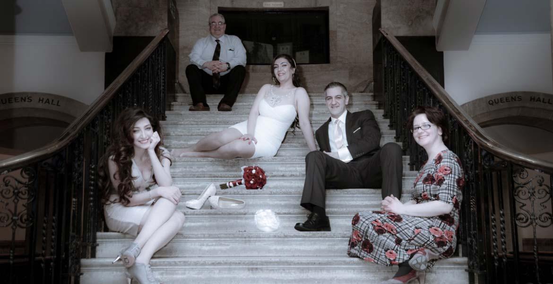 Wedding-Ceremonie-10