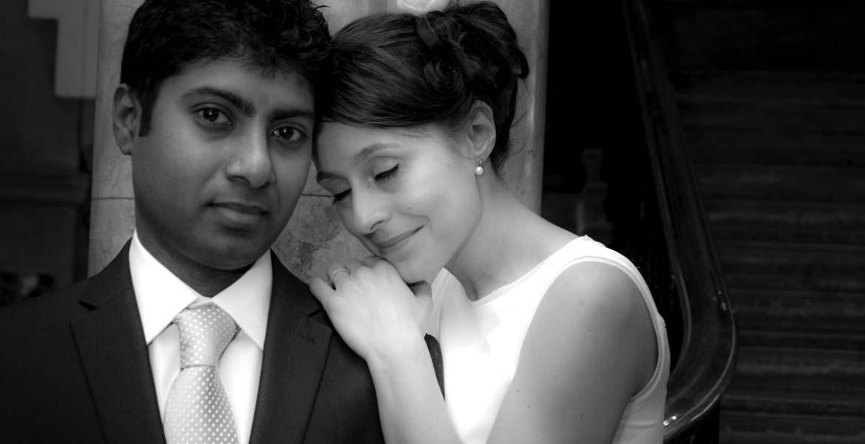 wisephotoNs - professional wedding photography