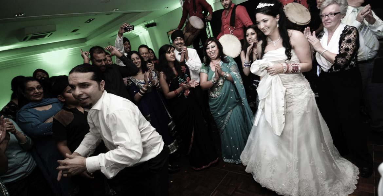 Wedding-Reception-14