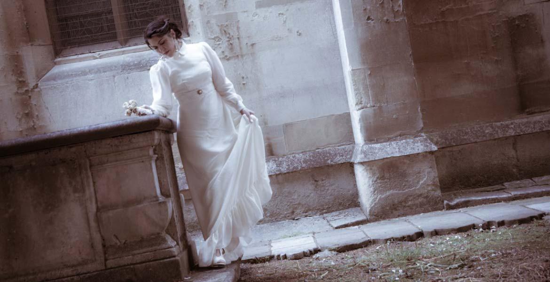 wedding-Gallery-top-4