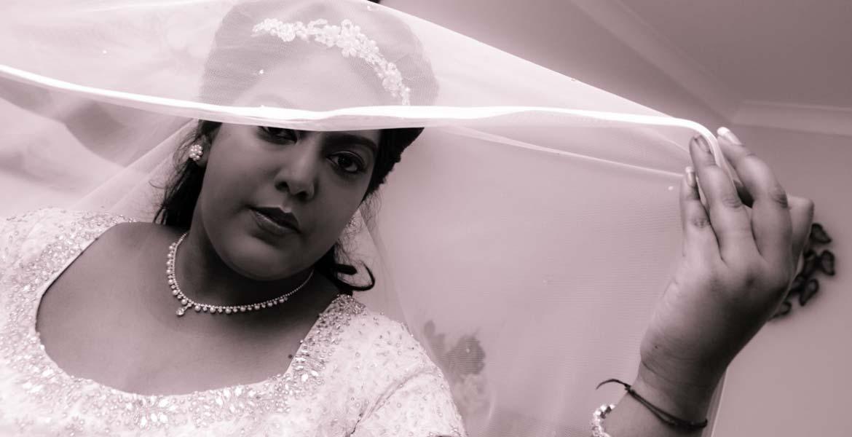 wedding-Gallery-top-7