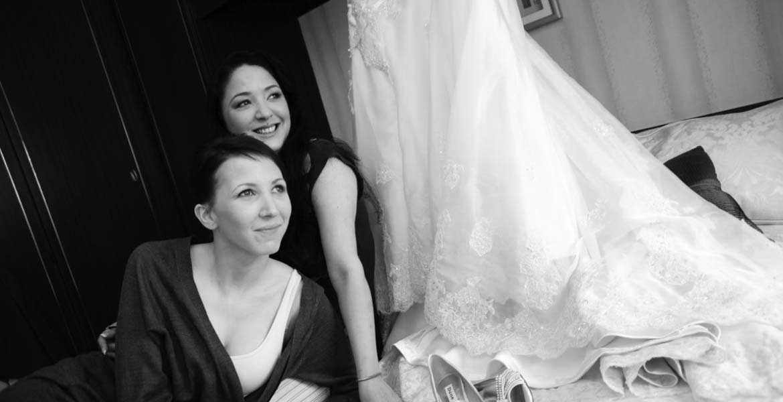 wedding-Gallery-top-8