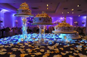 Wedding-Reception (1)