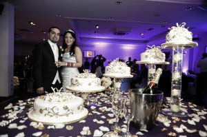 Wedding-Reception (13)