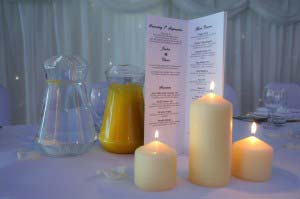 Wedding-Reception (6)